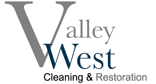 Valley West Cleaning